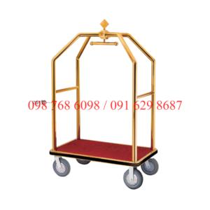 xe chở đồ, hành lý khách sạn D8 giá rẻ ở hà nội và hcm