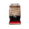 máy đánh giày văn phòng, công sở giá rẻ VB03